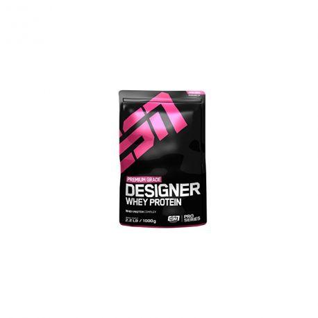 ESN Design Whey Protein 1000g