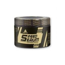 Peak Speed Serum 300g