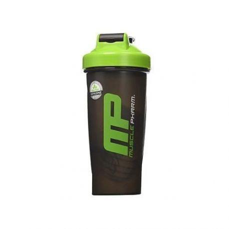 Muscle Pharm Shaker 700ml