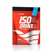 NUTREND ISO DRINK 1000ML