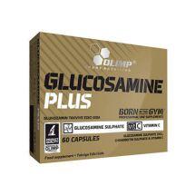 OLIMP GLUCOSAMINE PLUS 60 kaps.sport ed.