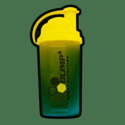 Olimp Shaker 700ml