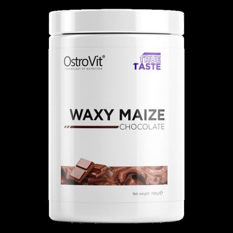 Ostrovit Waxy maize 700g chocolate