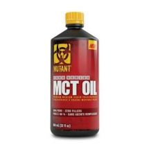 PVL Mutant MCT Oil - 946ml