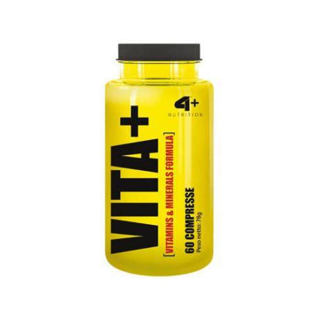 4Sport Nut VITA+ 60tabs