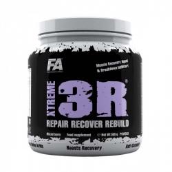 FA Nutrition Xtreme 3R - 1000g