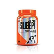 Extrifit Sleep Support 60caps