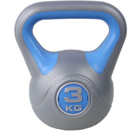 SV Kettlebell 3kg