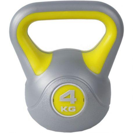 SV Kettlebell 4kg