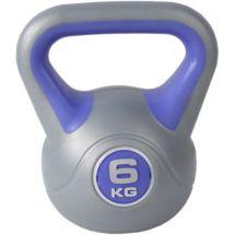 SV Kettlebell 6kg