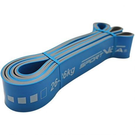 SV Guma do ćwiczeń 2080*44*4,5mm