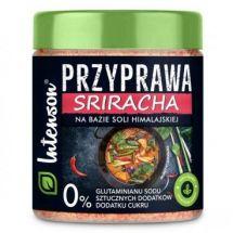 Intenson - Sriracha przyprawa z chilli 175g