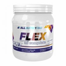 AllNutrition Flex ALL COMPLETE 400g lemon