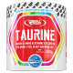 Real Pharm Taurine 300g