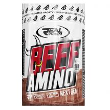 Real Pharm Beef Amino - 300 tabl.