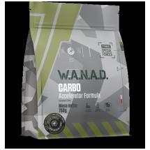 Trec W.A.N.A.D Carbo 750g Melon