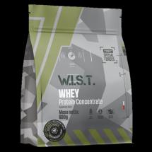 Trec W.I.S.T. Whey protein conc.600g