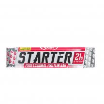 Real Pharm Starter bar 60g (data do 25.11.2019r.)