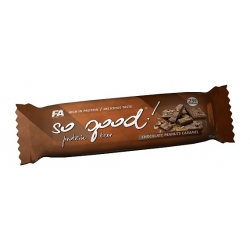 FA Nutrition So good! Protein Bar - 80g