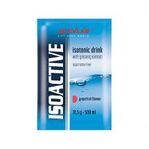 ActivLab IsoActive - 1 sasz (data do 18.12.2019r.)