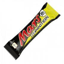 Mars Protein MARS High Protein bar 59g