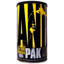 Universal Animal Pak - 44 sasz (data do 08.07.2021r.)