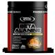 Real Pharm Beta Alanina 300g (uszkodzone opakowanie)