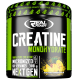 Real Pharm Creatine 300g (data do 31.08.2021r.)