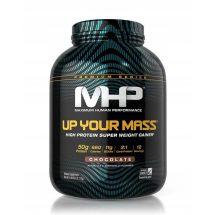 Mhp Up Your Mass 5210g