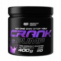 ESN Crank Pump 400g