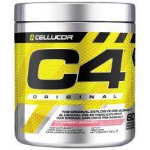 Cellucor C4 - 360g