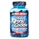 Aminostar Nitric Oxide - 120 kaps.