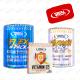 Zestaw Flex Pack + Vitamin Pack + Pillbox + Vit D3 60kaps