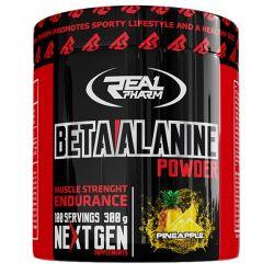 Real Pharm Beta Alanine 150caps