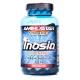 Aminostar Inosin - 100 kaps.