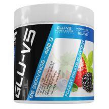Muscle Care Glu-V5 400 g