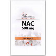 FOREST Vitamin NAC 250K