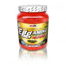 Amix EGG Amino 6000 360tab