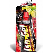 Amix IsoGel Energy Shock