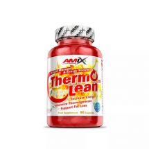 Amix ThermoLean BOX 90 caps