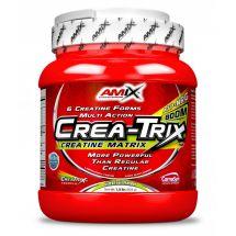 Amix Crea-Trix 824g
