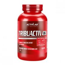 ActivLab Tribuactiv B6 - 90 kaps.
