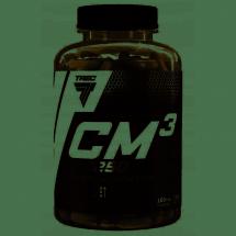 TREC CM3 - 180kap. Jabłczan kreatyny