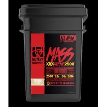 PVL Mutant Mass XXTReme 10 kg Chocolate