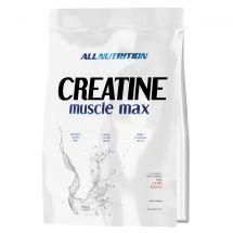 Allnutrition Creatine muscle max 1000 g
