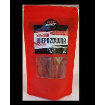 FitMeat suszona wieprzowina pikantna 35g