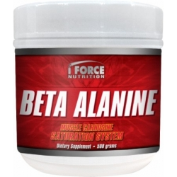 IForce Beta Alanina - 500g