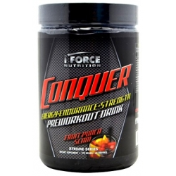 IForce Conquer - 273g