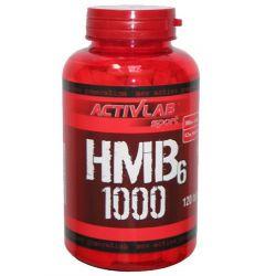 Activlab HMB6 1000 -230 tabs.