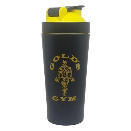 Golds Gym Flip Lid Shaker